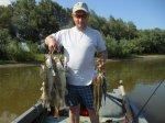 харабали селитренное форум рыбаков русфишинг